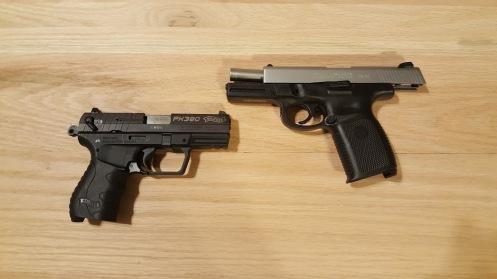 her-handguns