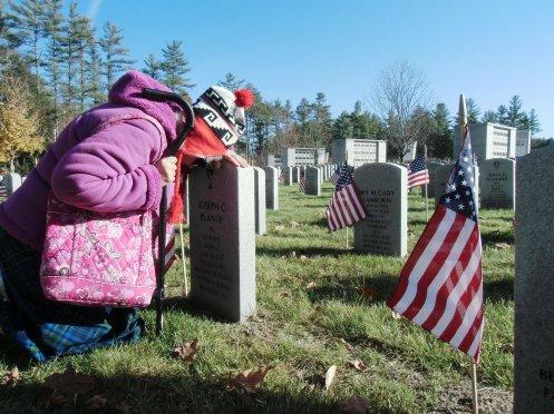cemetery-269663_1920